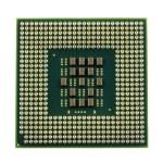 Computer Processor — Stock Photo #1385460