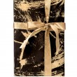 Wrapped gift — Foto Stock