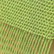 Weaving close-up — Stock Photo