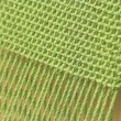 Stock Photo: Weaving close-up