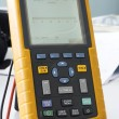 Digital multimeter — Stock Photo #1360440