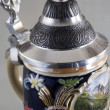 Tankard — Stock Photo #1406736