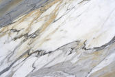 Carrara Marble texture — Stock Photo