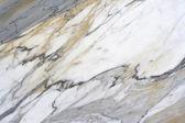 Carrara Marble texture — Stock Photo