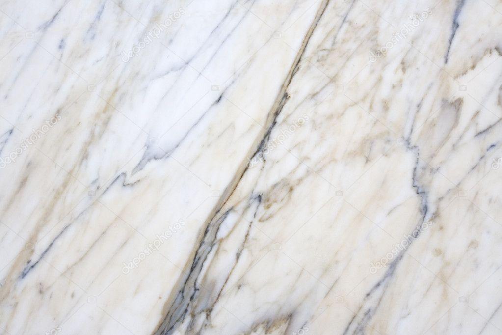 Carrara marble texture stock photo cheyennezj 1435899 for Marmol de carrara