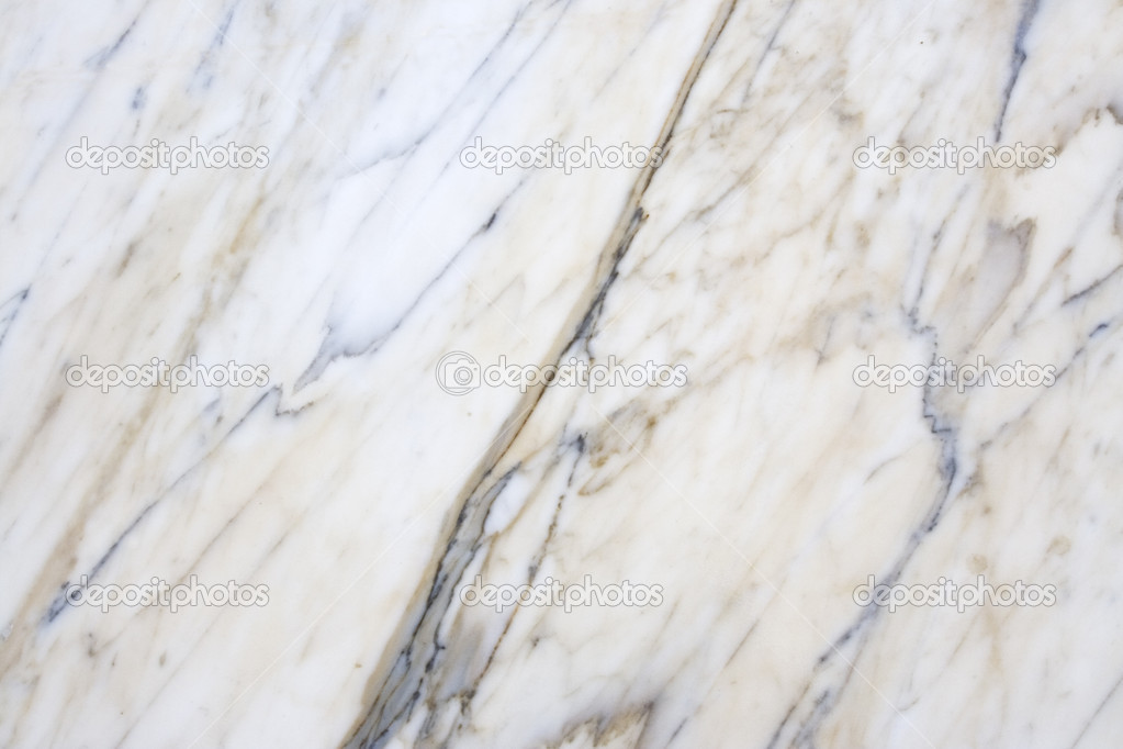 Textura de m rmol carrara foto de stock 1435899 for Marmol de carrara limpieza