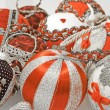 Christmas decoration — Stock Photo #1452180