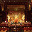 Buddhist temple — Stockfoto #1334048