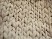 Woolen — Stock Photo