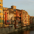 Girona — Stock Photo #1340355