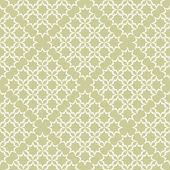 Seamless lacy pattern. — Stock Vector