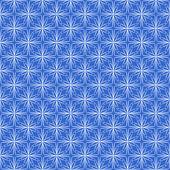 Seamless lacy design. — Stock Vector