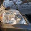 Headlight — Stock Photo #2324802