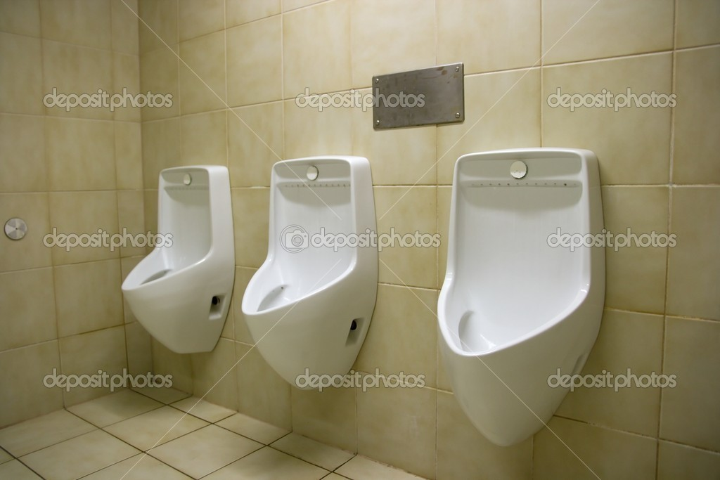 洗手便池的设计