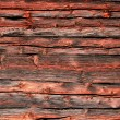 Stock Photo: Close-up of wooden surface