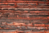 Close-up of wooden surface — Stock Photo