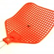 Fly swatter — Stock Photo #1340520