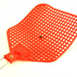 Fly swatter — Stock Photo