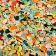 Confetti — Stock Photo #1340900