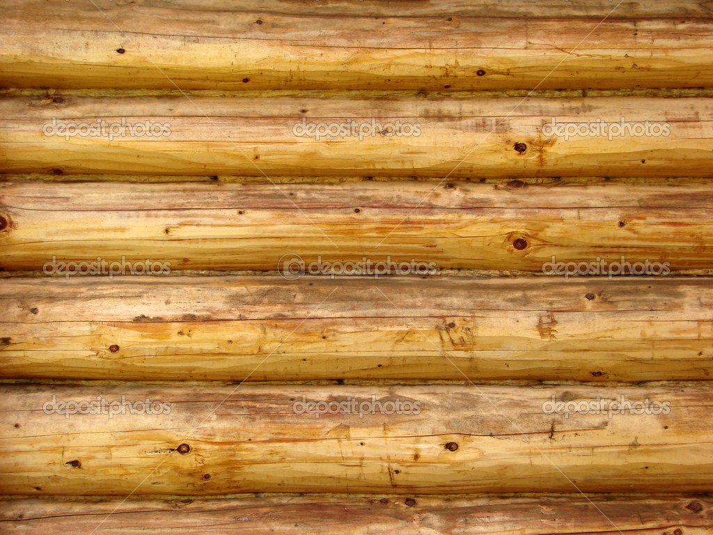  Timber wall background                                Stock Photo #1344642