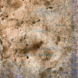 Old paper — Stock Photo #1344575