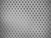 Kovový textura — Stock fotografie