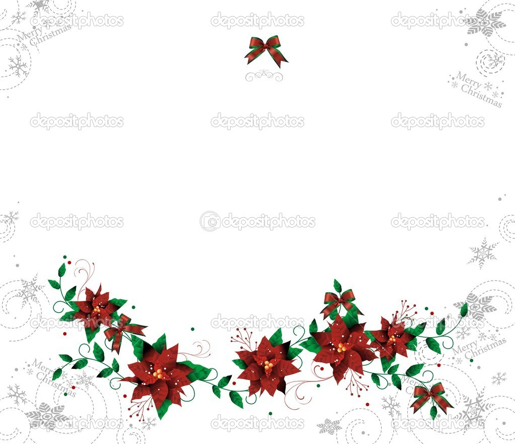 Christmas Wreaths — Stock Vector #1349176