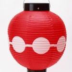 Red xmas balls — Stock Photo #1358684