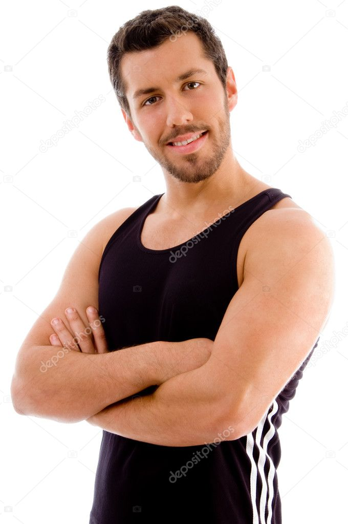 depositphotos_1351777-Young-male-with-arms-crossed.jpg