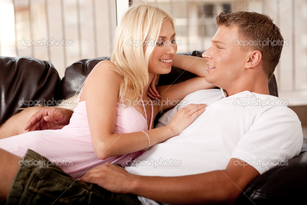eroticheskie-video-beyonse