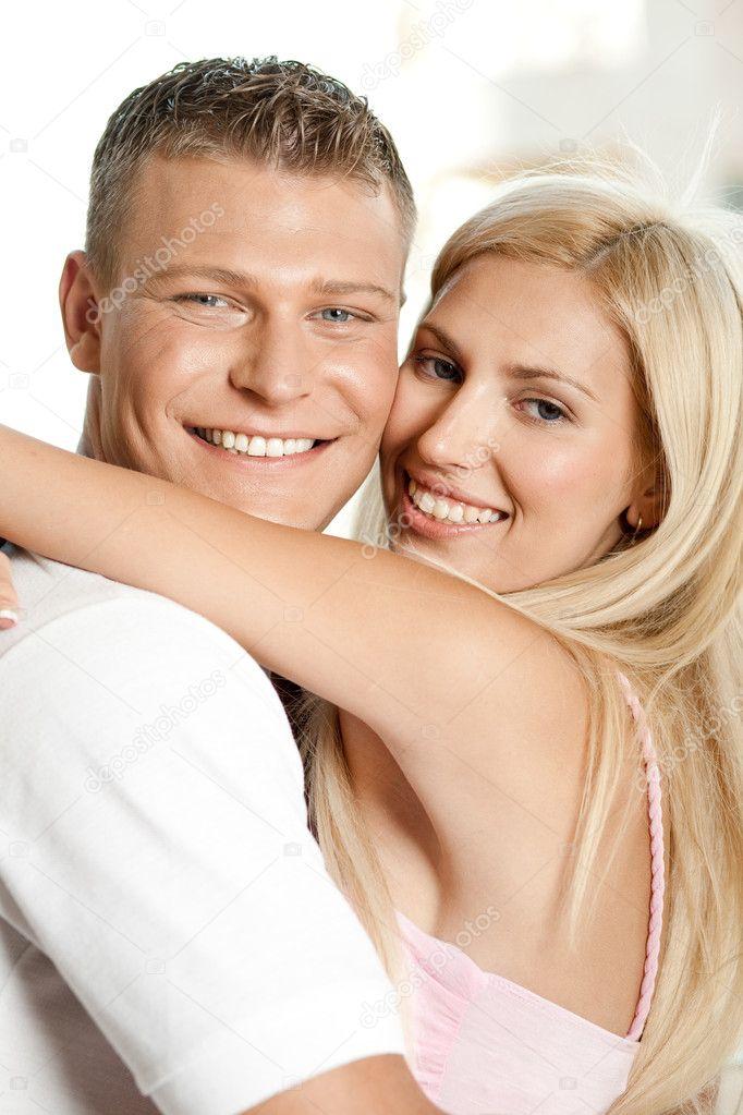 kak-uluchshit-seksualnuyu