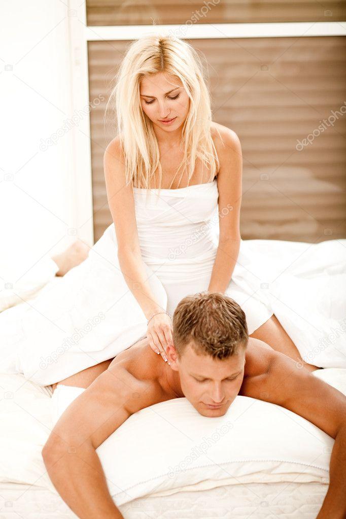 bøsse escort priser massage drenge