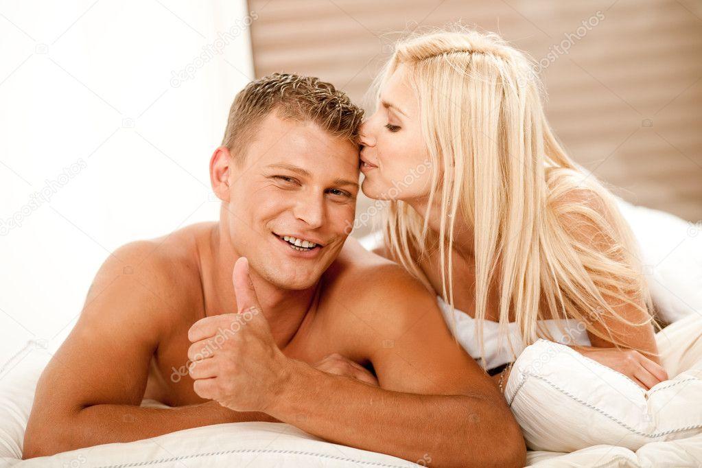 povisit-seksualnuyu-potrebnost-u-zhenshini
