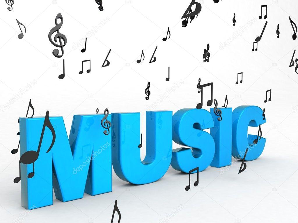 musictext music text pendulum - photo #8