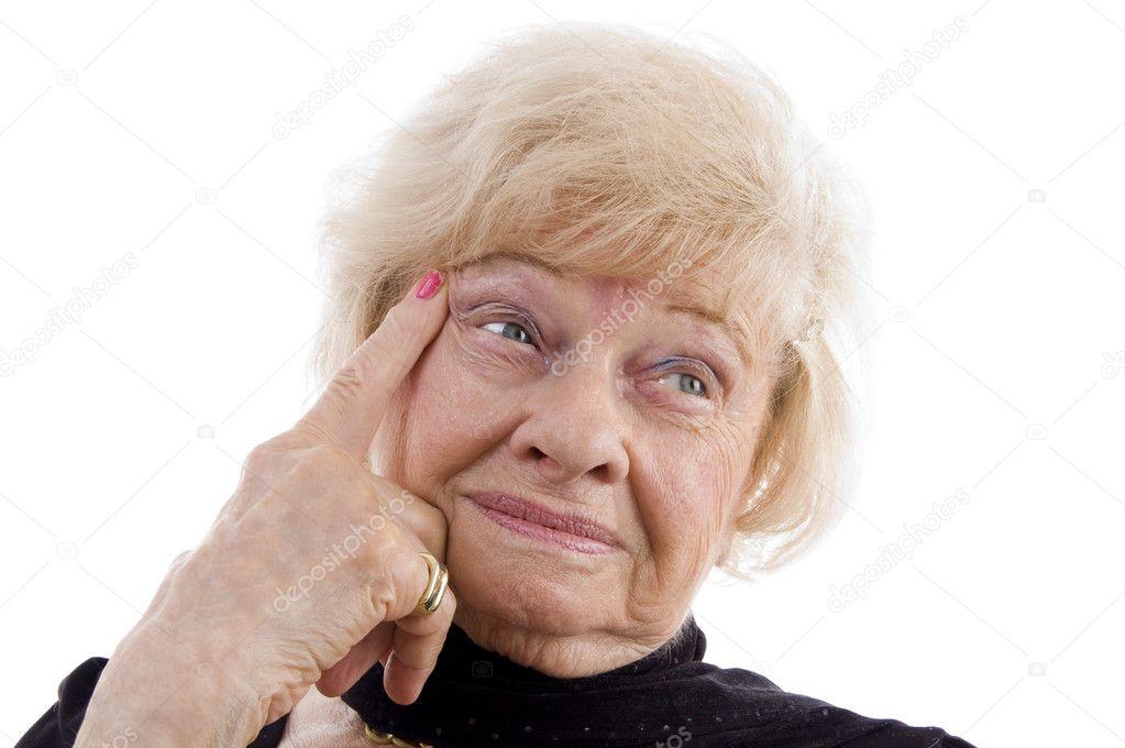 Mature Women Posing In Girdles older woman posing