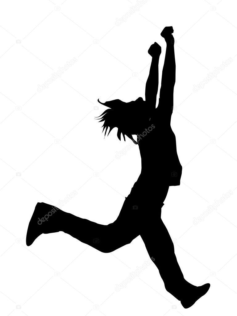jump for joy � stock photo 169 imagerymajestic 1692432