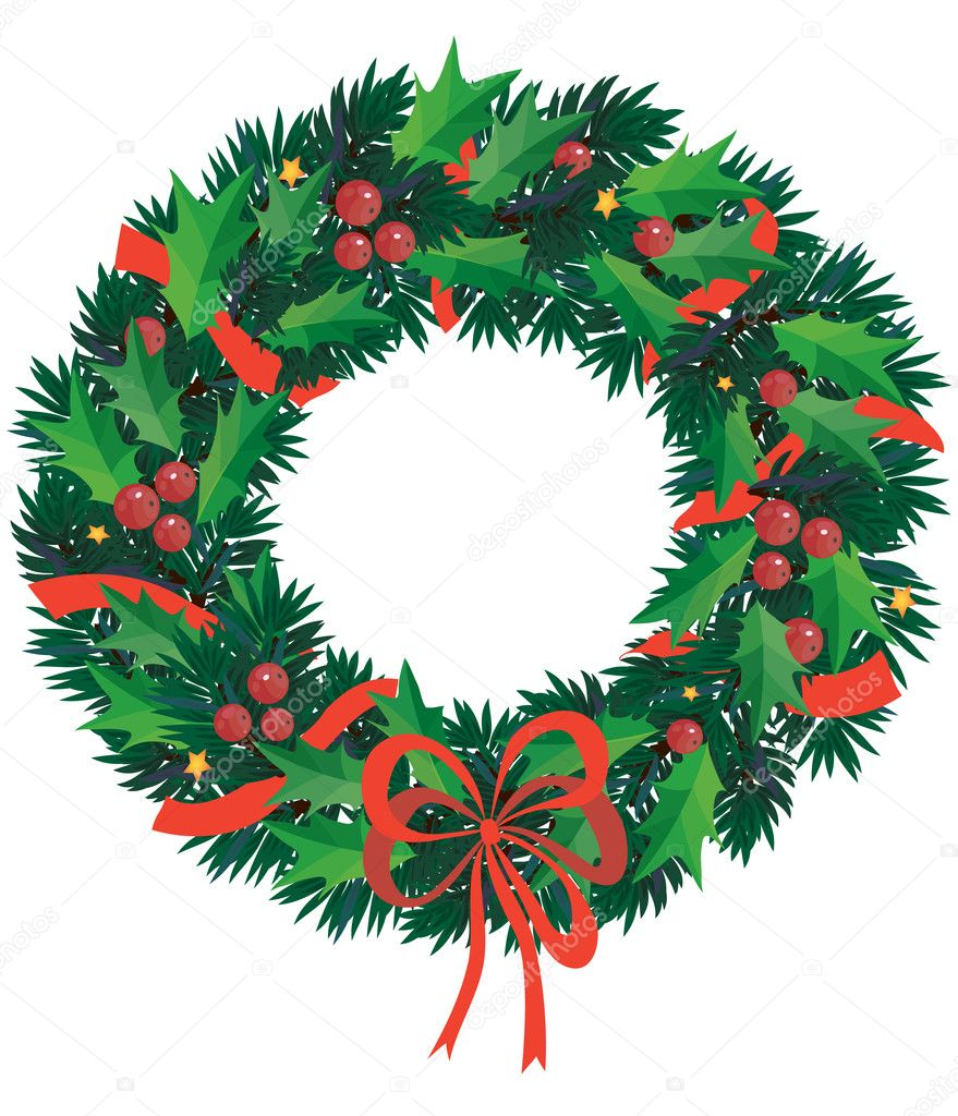 Wreath  Free pictures on Pixabay  Free Images