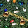 Christmas Decorations — Stock Photo #1388587