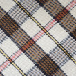 Stock Photo: Scottish cloth