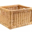 Basket — Foto de stock #1559910