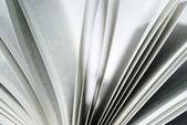Book5 — Foto de Stock