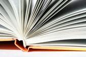 Book4 — Stock Photo