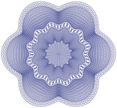 Modèle abstrait, vector — Vecteur