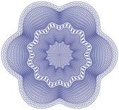 抽象图案矢量 — 图库矢量图片