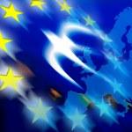 European Union — Stock Photo #2023760