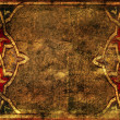 Antiquity background - 