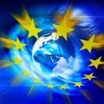 European Union — Stock Photo #2045964