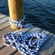Nautical — Stock Photo #1497996