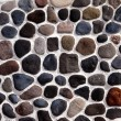 Stock Photo: Stone wall 1