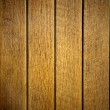 Royalty-Free Stock Photo: Grunge close-up photo of plank texture